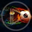piłka mecz sport gol football piłka nożna sportowe piłki