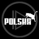 Polska byk teksty napis tekst napisy zwierze