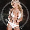 sex biust kobieta cycki dupa cipka laska piersi erotyka ciało dziewczyna seks kobiety blondynka dziewczyny erotyczne laski cipki dupy
