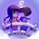 serce miłość serduszka para most zakochani miłosne serduszko serca mostek