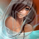 kobieta postacie postać dziewczyna kobiety dziewczyny osoba