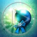 święta bombka Boże Narodzenie bombki ozdoba świąteczne