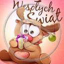 święta renifer Boże Narodzenie renifery wesołych świąt świąteczne życzenia świąteczne