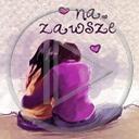 serce miłość para chłopak dziewczyna zakochani miłosne na zawsze serca