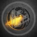 smok znak symbol wzór różne wzory smoki