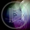 miłość para walentynki pocałunek chłopak dziewczyna zakochani miłosne