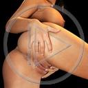sex kobieta dupa cipka laska piersi erotyka pośladki porno ciało dziewczyna seks kobiety dziewczyny erotyczne laski szparka cipki dupy nagość