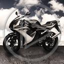 motor motocykl motory motoryzacja motocykle