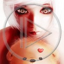 serce miłość miś kobieta misie misio postać dziewczyna miłosne pluszak