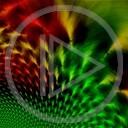 muzyka śpiew różne reggae czerwony kolorowe tapety zielony regge żółty miłość do muzyki