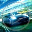 auto samochód pojazd samochody pojazdy auta bryka osobowy furka
