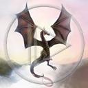 zwierzęta smok dragon smoki drapieżnik fantastyka