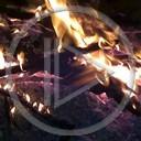 ogień różne ognisko płomień fire płonie pali się