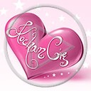 serce miłość serduszka napis miłosne serduszko kocham cię serca
