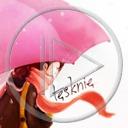 deszcz postacie tęsknota parasol postać tęsknię osoby osoba