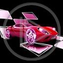 auto samochód pojazd samochody pojazdy motoryzacja auta bryka fura