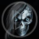 kości czaszka kościotrup śmierć horror trup czaszki straszne czacha trupy czachy kościotrupy