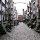 ulica różne Gdańsk mariacka