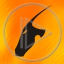 zodiak koziorożec znak zodiaku horoskop znaki znaki zodiaku astrologia