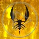 zodiak skorpion znak zodiaku horoskop znaki znaki zodiaku astrologia