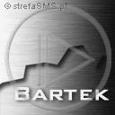 imię Bartek Bartuś teksty napis Bartłomiej imiona tekst męskie napisy imiona męskie imię męskie tekstowy