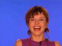 mtv muzyka Kasia program stacja prezenterka teledyski prezenterzy videoklipy