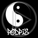 znak Dominika znaki znak chiński tao tao