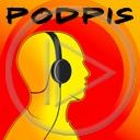 muzyka club impreza dyskoteka didżej DJ Philips