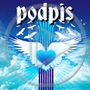 serce miłość skrzydła serduszka wieża miłosne serduszko serca