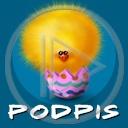 kurczak święta wielkanoc jajka jajko jajo kurczaczek jaja wielkanocne kurczaki kurczaczki świąteczne